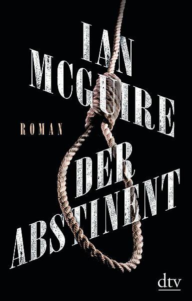Cover für Der Abstinent