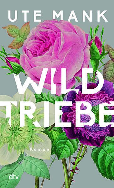 Cover für Wildtriebe