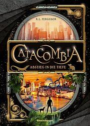 Catacombia