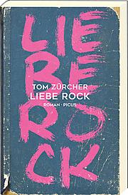 Liebe Rock