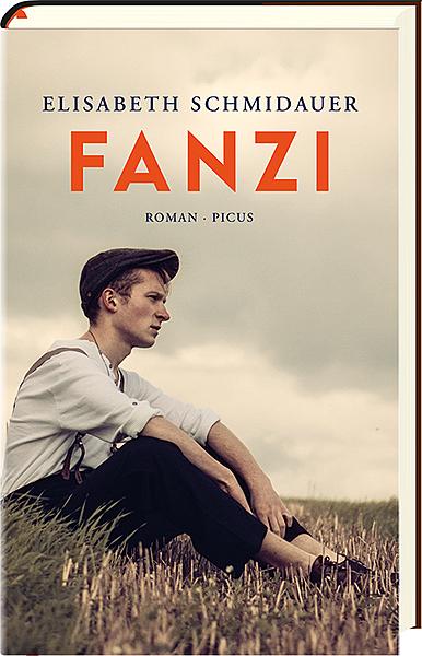 Cover für Fanzi