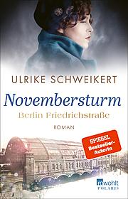 Novembersturm