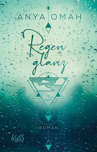 Cover für Regenglanz