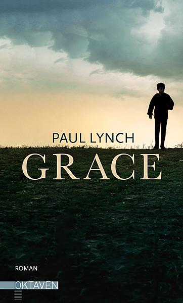 Cover für Grace
