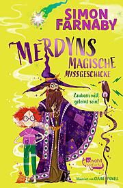 Merdyns magische Missgeschicke 1
