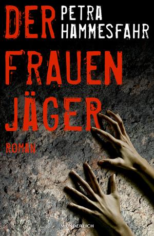Cover für Der Frauenjäger