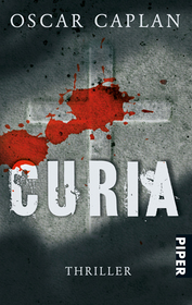 Cover für Curia