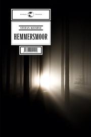 Hemmersmoor