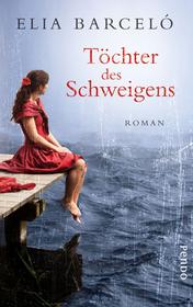 Cover für Töchter des Schweigens