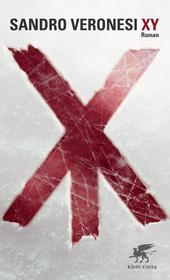 Cover für XY