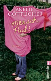 Mensch, Paul