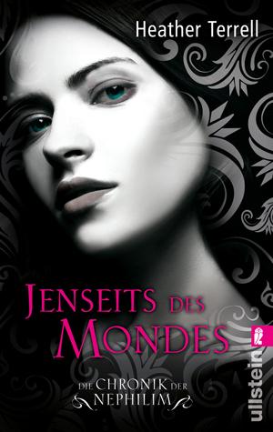 Cover für Jenseits des Mondes