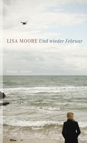 Cover für Und wieder Februar
