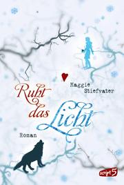 Cover für Ruht das Licht