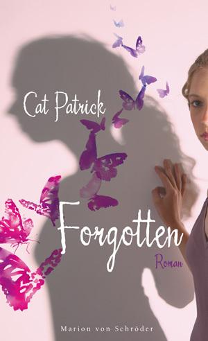 Cover für Forgotten