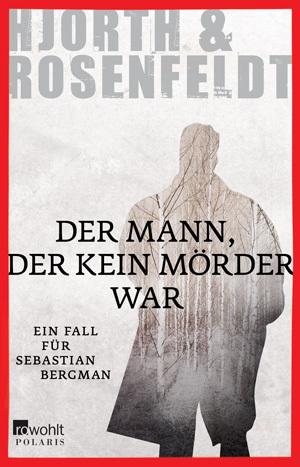 Cover für H. Rosenfeldt: