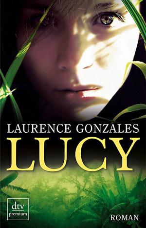 Cover für Lucy