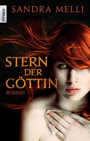 Cover für Stern der Göttin