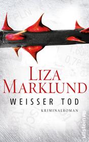 Cover für Weisser Tod