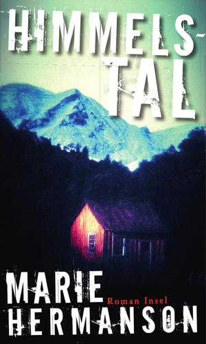 Cover für Himmelstal