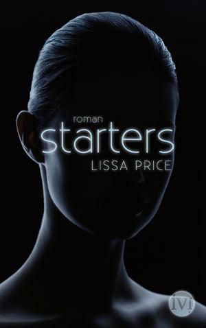 Cover für Starters
