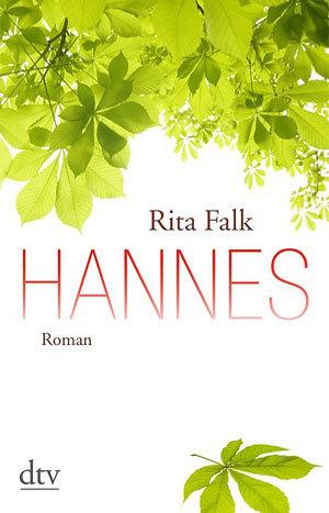 Cover für Hannes