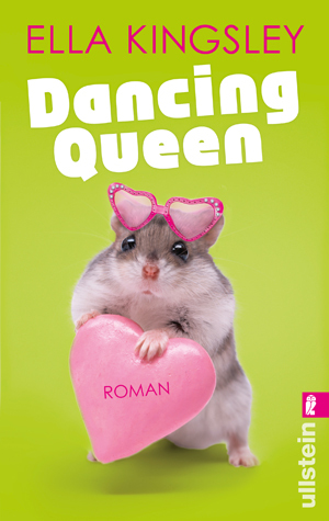 Cover für Dancing Queen