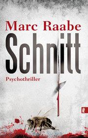Cover für Schnitt