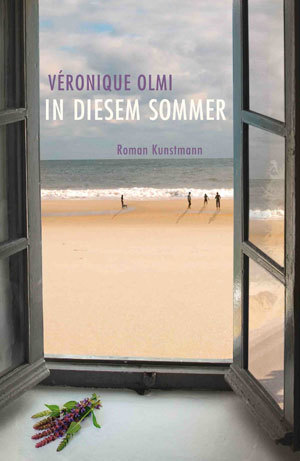 Cover für In diesem Sommer