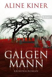 Galgenmann