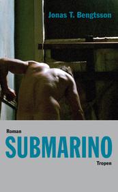 Cover für Submarino