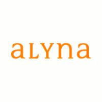 Alyna Logo