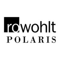 Rowohlt Polaris Logo