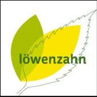 Löwenzahn Logo