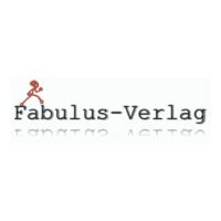 Fabulus Verlag Logo