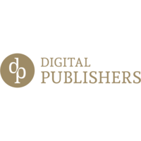 Digital Publishers Logo