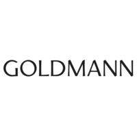 Goldmann Logo