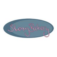 Storybakery Logo