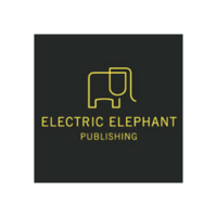 Electric Elephant Publishing Logo