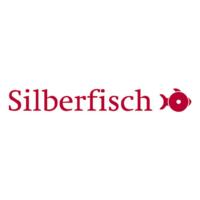 Silberfisch Logo