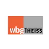 wbg Theiss Logo