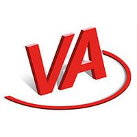 VA - Verlag Logo