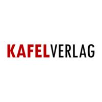 KAFEL-Verlag Logo