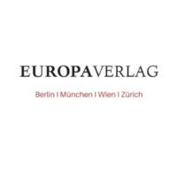 Europa Verlag Logo