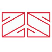 ZS Verlag Logo