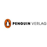 Penguin Verlag Logo