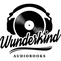 Wunderkind Audiobooks Logo