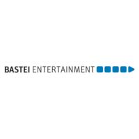 Bastei Entertainment Logo