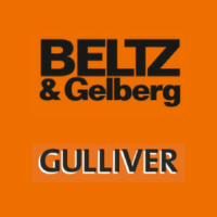 BELTZ & Gelberg  Logo