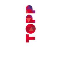 frechverlag Logo